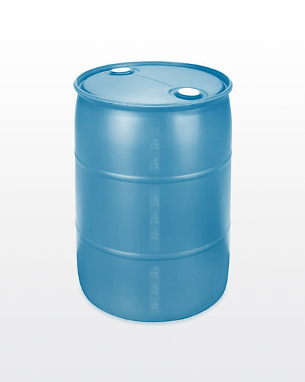 Rain Barrel - 55 Gal - Reconditioned