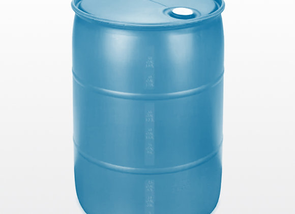 Rain Barrel - USED - 55 Gal