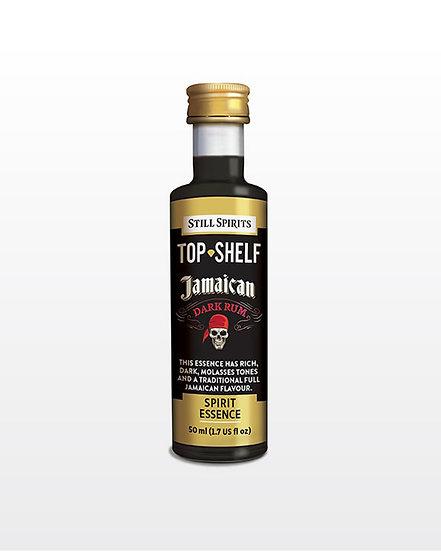 Top Shelf | Jamaican Dark Rum