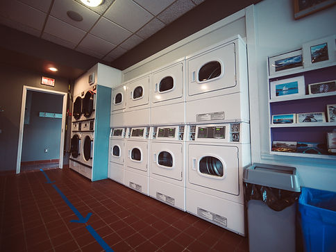 the-water-market-laundromat-2.jpg