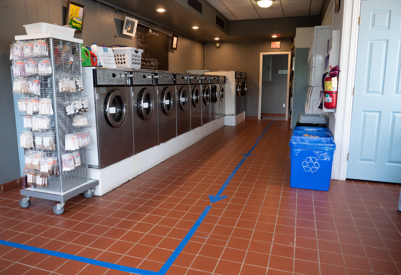the-water-market-laundromat.jpg