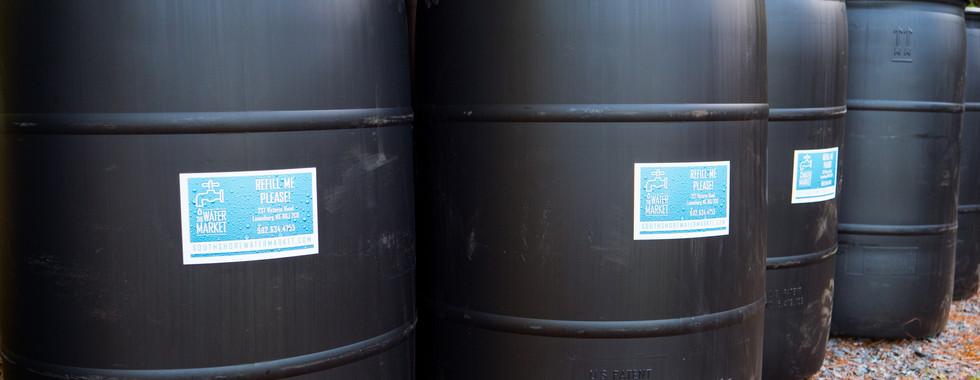 twm-200901-barrels-4.jpg