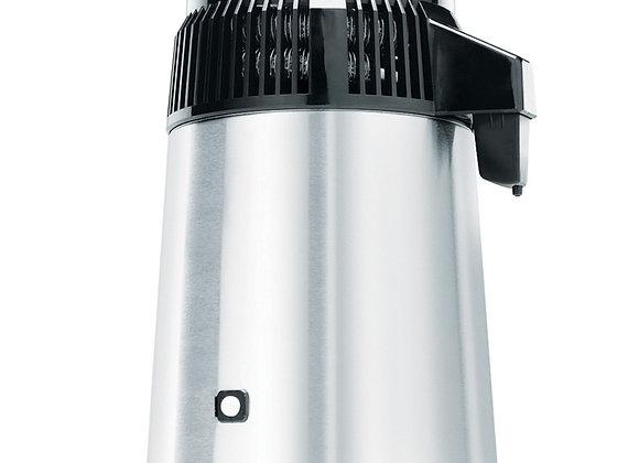 Still Spirits | Air Still Water Purification System
