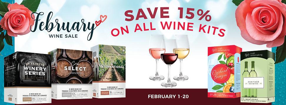 2102-TWM-February-Wine-Sale-HEADER-Exten