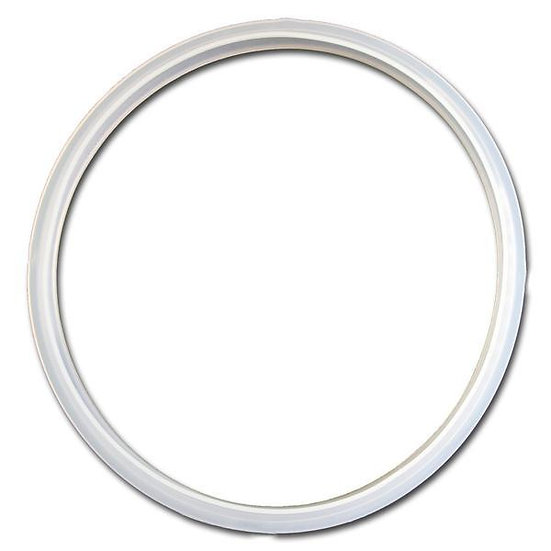 Turbo 500 Silicone Lid Seal (Also Fits Grainfather)