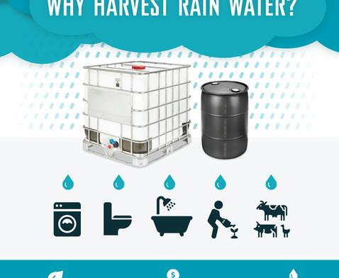 TWM-Rain-Harvest-Infographic-Website3.jp