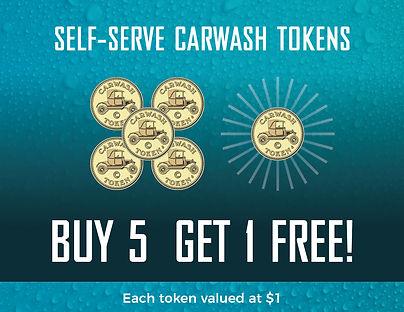 TWM-Carwash-Token-Special.jpg