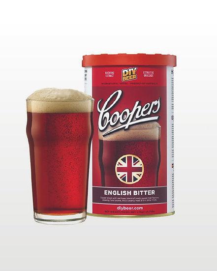 Cooper's | English Bitter