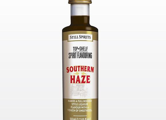 Top Shelf | Southern Haze