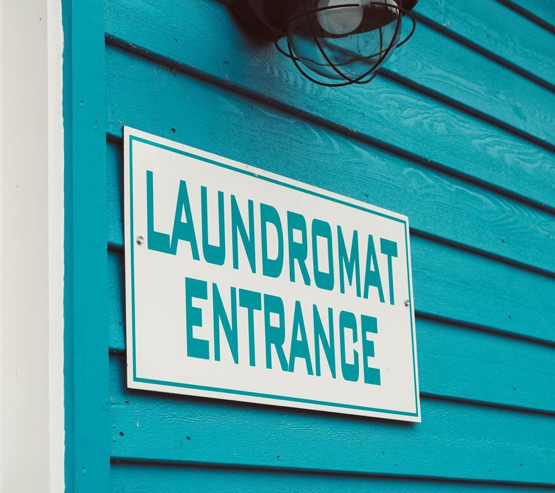the-water-market-laundromat-8.jpg