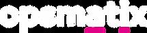 Opsmatix Logo.png