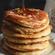 Tituba's Weekend Pancakes