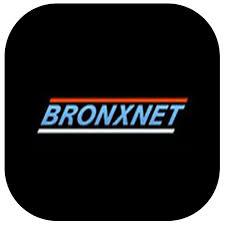 bronxnet.jpg