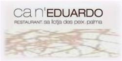 Ресторан Ca N'Eduardo
