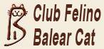Фелинологический клуб