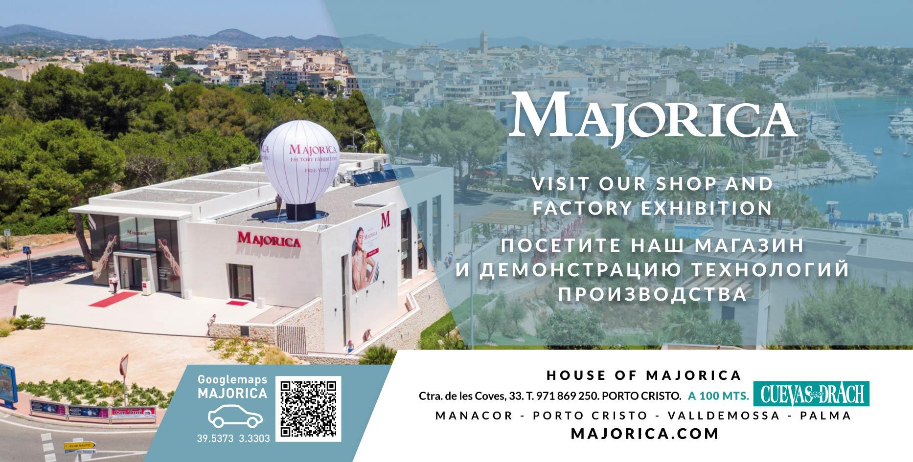 AD_Majorica_Mallorca_RUSA_158x80mm_19