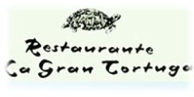 Ресторан La Gran Tortuga