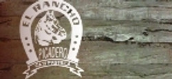 Ресторан Rancho Picadero