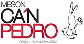 Ресторан Meson Can Pedro