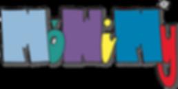 Logo nowe - PNG.png