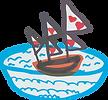 Statek - PNG.png