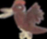 Kura - PNG_edited.png