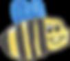 Pszczola - PNG.png