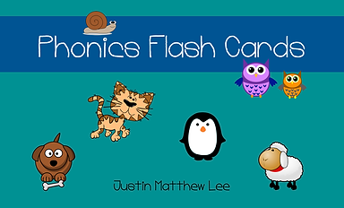 flash cards cover.png