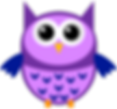 purple owl transparent.png