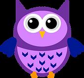 purple owl transparent.png