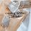 Thumbnail: Cooling Herbal Blend (4pk)