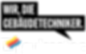 suissetech-logo.png