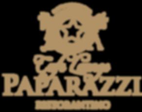 paparazzi-logo.png