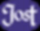 Jost-Signet_jost-blau_vektor.png