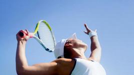 csm_KV_S2018_Tennis__C_DestinationDavosK