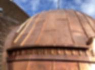 Spenglerei-(3).jpg