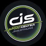 logo-tennis.png