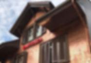 Fassaden-(20).jpg