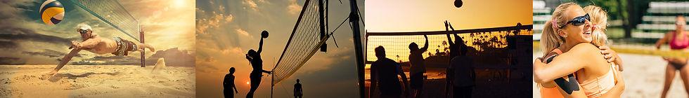 volley-bild.jpg