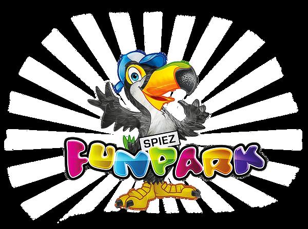 funpark-logo.png