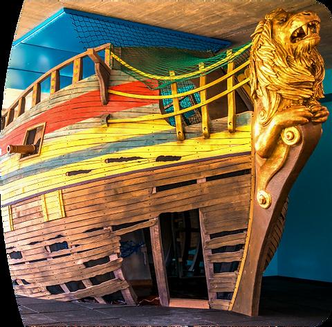 piratenschiff-park_edited.png