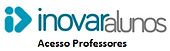 inovar prof.PNG
