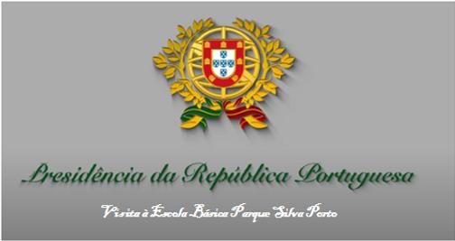 Visita do Presidente a PSP.PNG