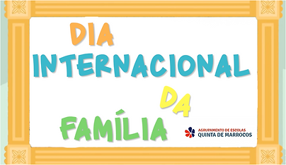 dia internacional da familia.PNG
