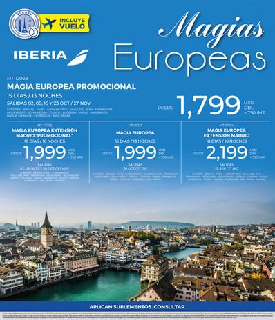web_magias_eur.jpg