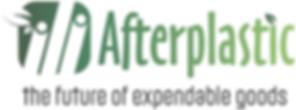 Afterplastic_future_logo_edited.png