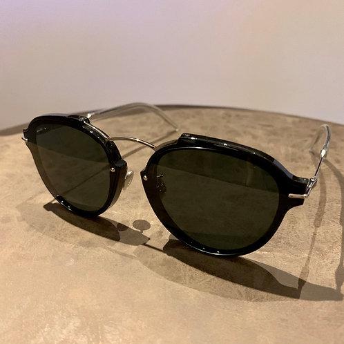 Dior ディオール RMGP9 サングラス ブラック