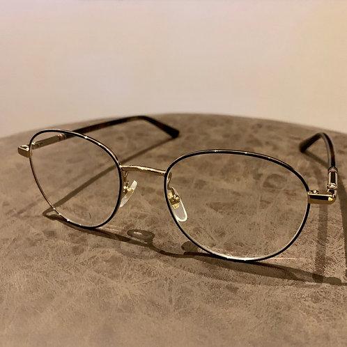 新品 正規品 GUCCI グッチ GG0392 002 メガネ 眼鏡