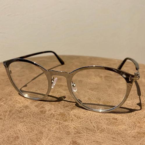TOMFORD トムフォード TF5465 FT5465 014 メガネ 眼鏡