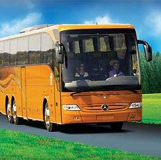 Заказ билетов на автобусы онлайн. Стоимость билетов и расписание движения автобусов со всеми изменениями. Все автовокзалы России и их рейсы.